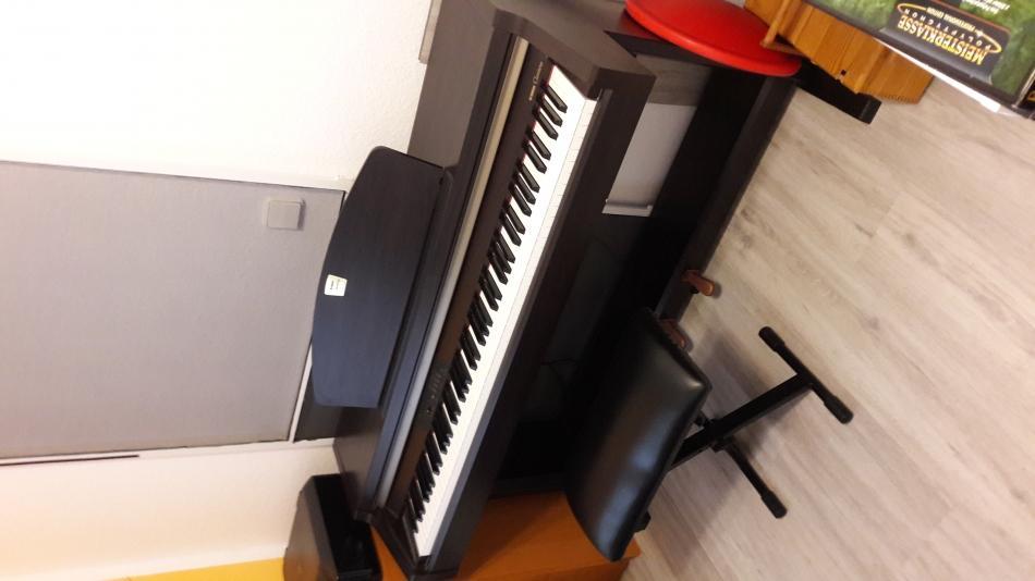 klavier yamaha kaufen e piano yamaha clavinova clp 920. Black Bedroom Furniture Sets. Home Design Ideas