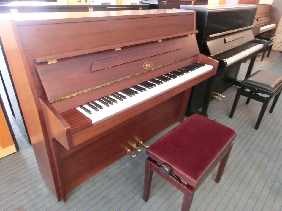 klavier ibach c 116 kaufen ibach klavier mod c 116 gebrauchtes qualit tsinstrument. Black Bedroom Furniture Sets. Home Design Ideas