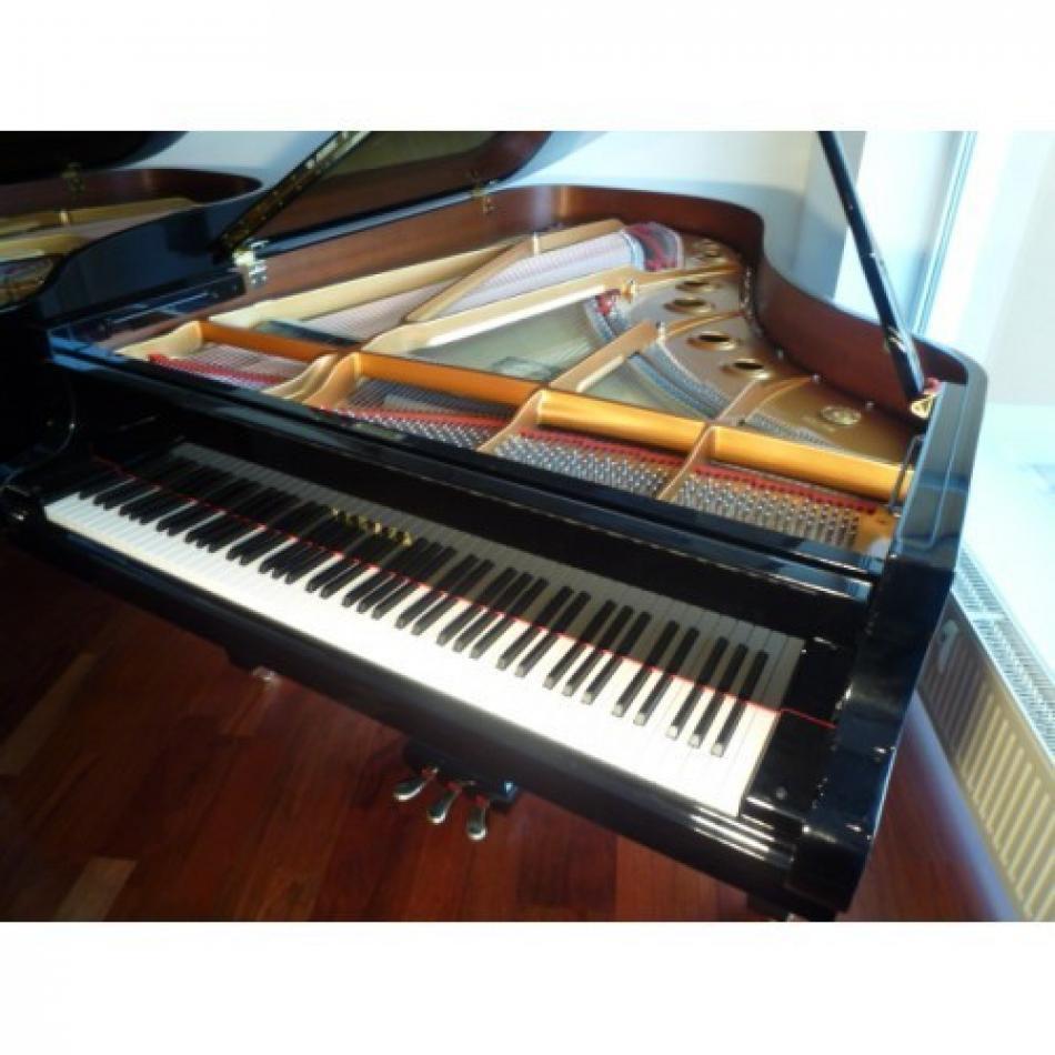 fl gel yamaha s6 kaufen yamaha s 6 bb leicht gebraucht pianova. Black Bedroom Furniture Sets. Home Design Ideas