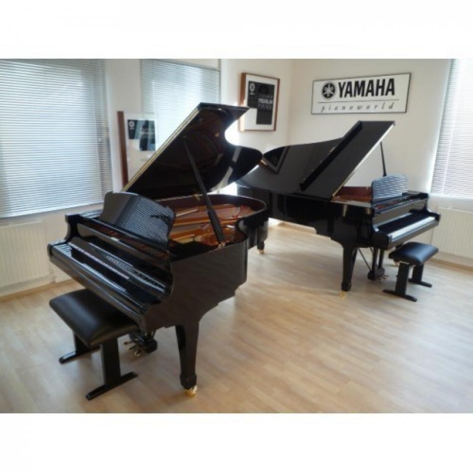 fl gel yamaha s4 kaufen pianova. Black Bedroom Furniture Sets. Home Design Ideas
