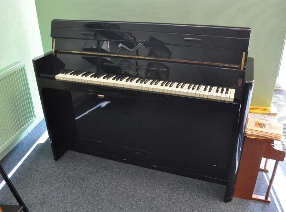 klavier steinberg wilh kaufen schreibtisch klavier pianova. Black Bedroom Furniture Sets. Home Design Ideas