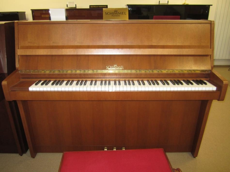 klavier schimmel 112 kaufen 112 5 das meistverkaufte deutsche klavier pianova. Black Bedroom Furniture Sets. Home Design Ideas