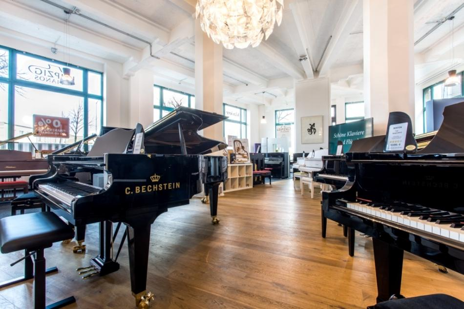 fl gel bechstein b212 kaufen c bechstein ausstellungsst ck fantastischer klang pianova. Black Bedroom Furniture Sets. Home Design Ideas