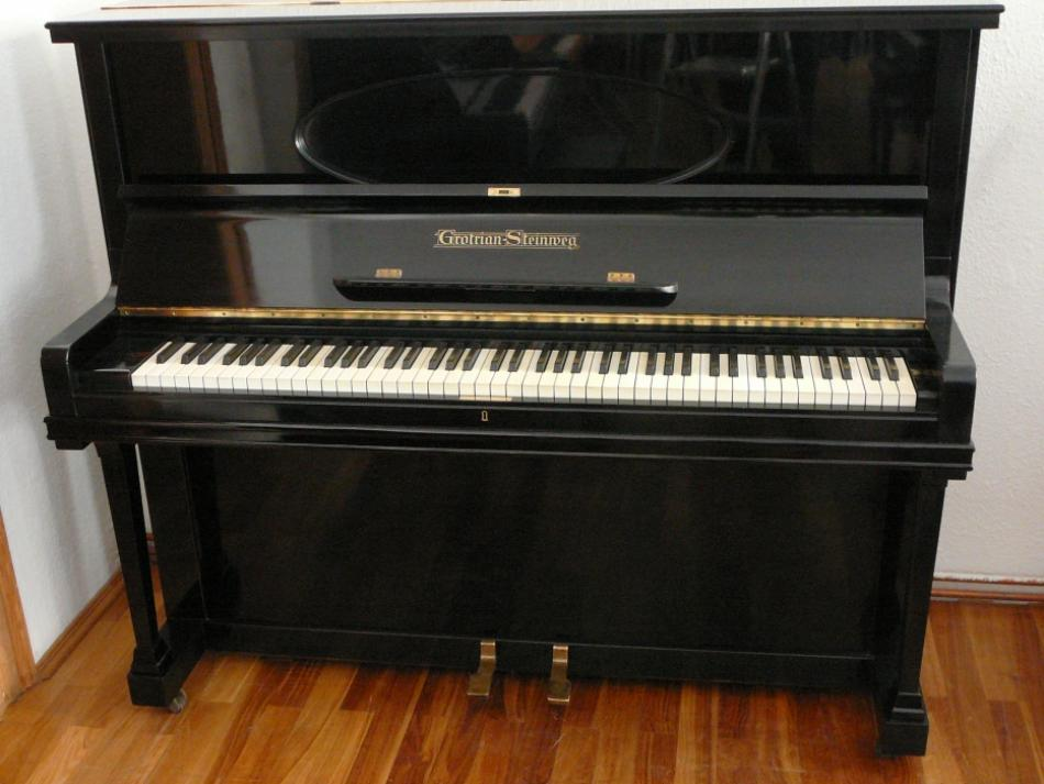Yamaha G Piano For Sale
