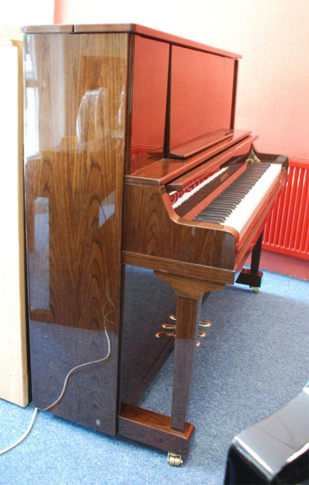 klavier marshal kaufen pianova. Black Bedroom Furniture Sets. Home Design Ideas