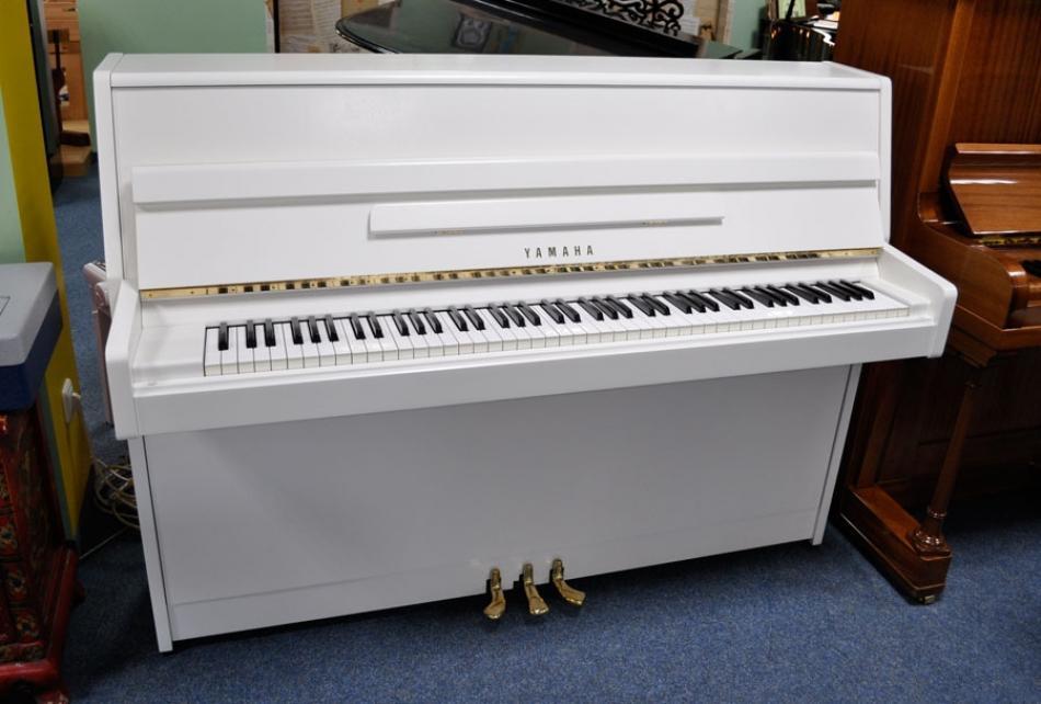Klavier yamaha m1 j kaufen pianova for Yamaha m1 piano