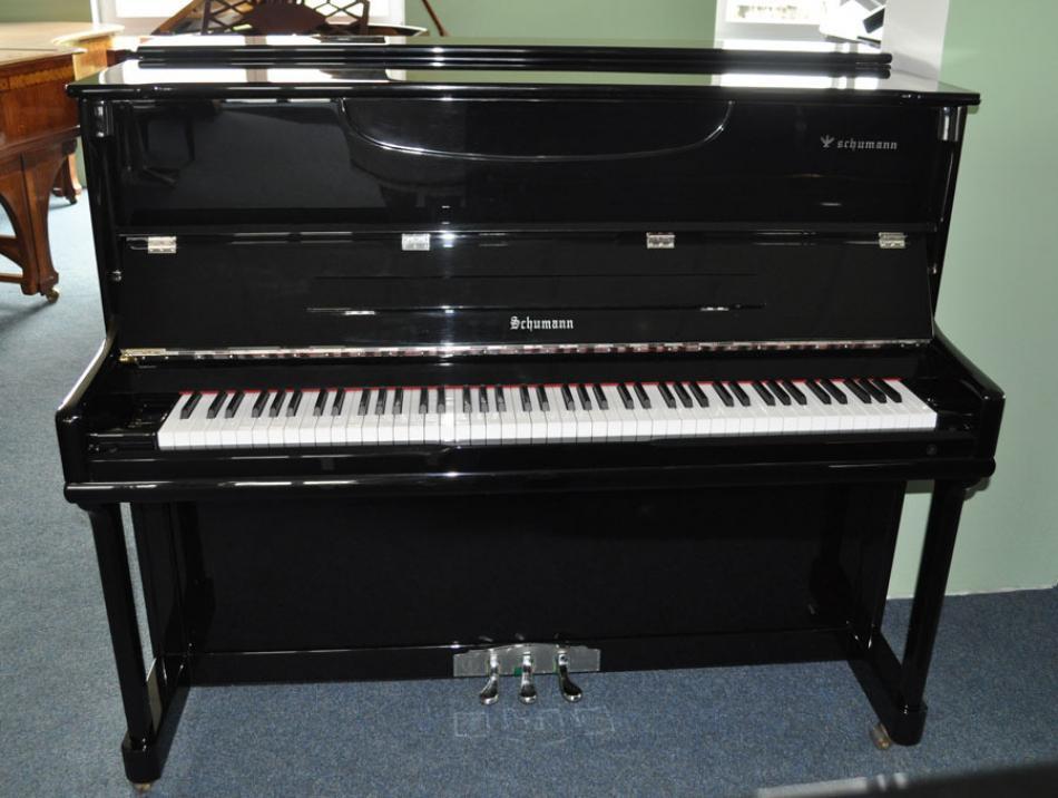klavier kaufen schumann klavier pianova. Black Bedroom Furniture Sets. Home Design Ideas