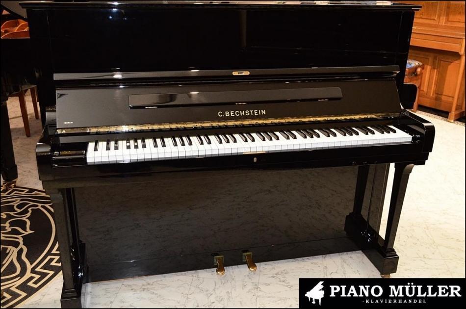 klavier bechstein kaufen c bechstein conzert klavier. Black Bedroom Furniture Sets. Home Design Ideas