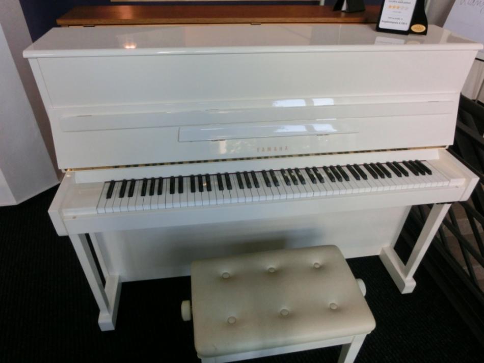 klavier yamaha kaufen yamaha lu 201c aus japanischer. Black Bedroom Furniture Sets. Home Design Ideas
