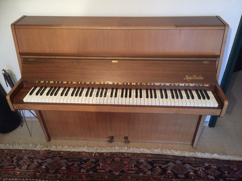 piano may kopen may berlin pianova. Black Bedroom Furniture Sets. Home Design Ideas