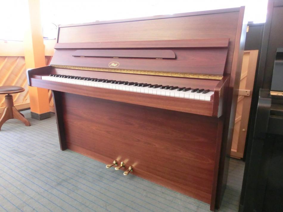 klavier ibach c 116 kaufen ibach klavier mod c. Black Bedroom Furniture Sets. Home Design Ideas