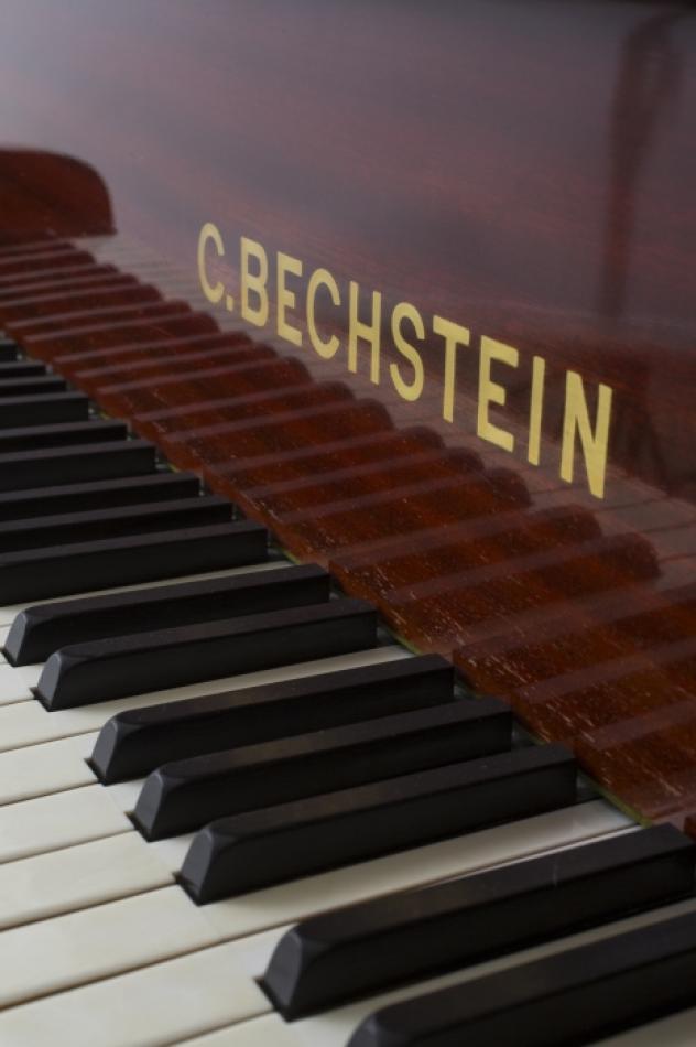fl gel bechstein kaufen bechstein salonfl gel mit typischem bechsteinklang pianova. Black Bedroom Furniture Sets. Home Design Ideas