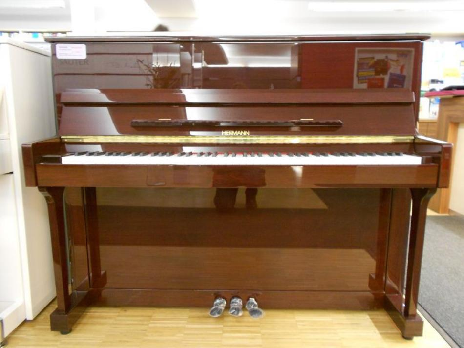 klavier hermann kaufen hermann klavier pianova. Black Bedroom Furniture Sets. Home Design Ideas