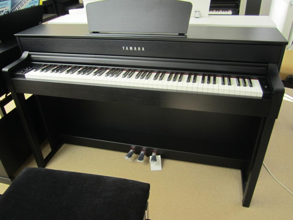 angebote von piano willms inh hartmut willms e k pianova. Black Bedroom Furniture Sets. Home Design Ideas
