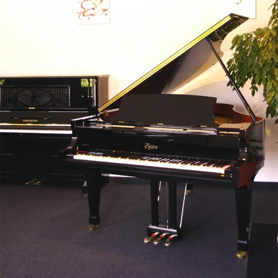 Buy A Piano Second Hand Yamaha In Boston