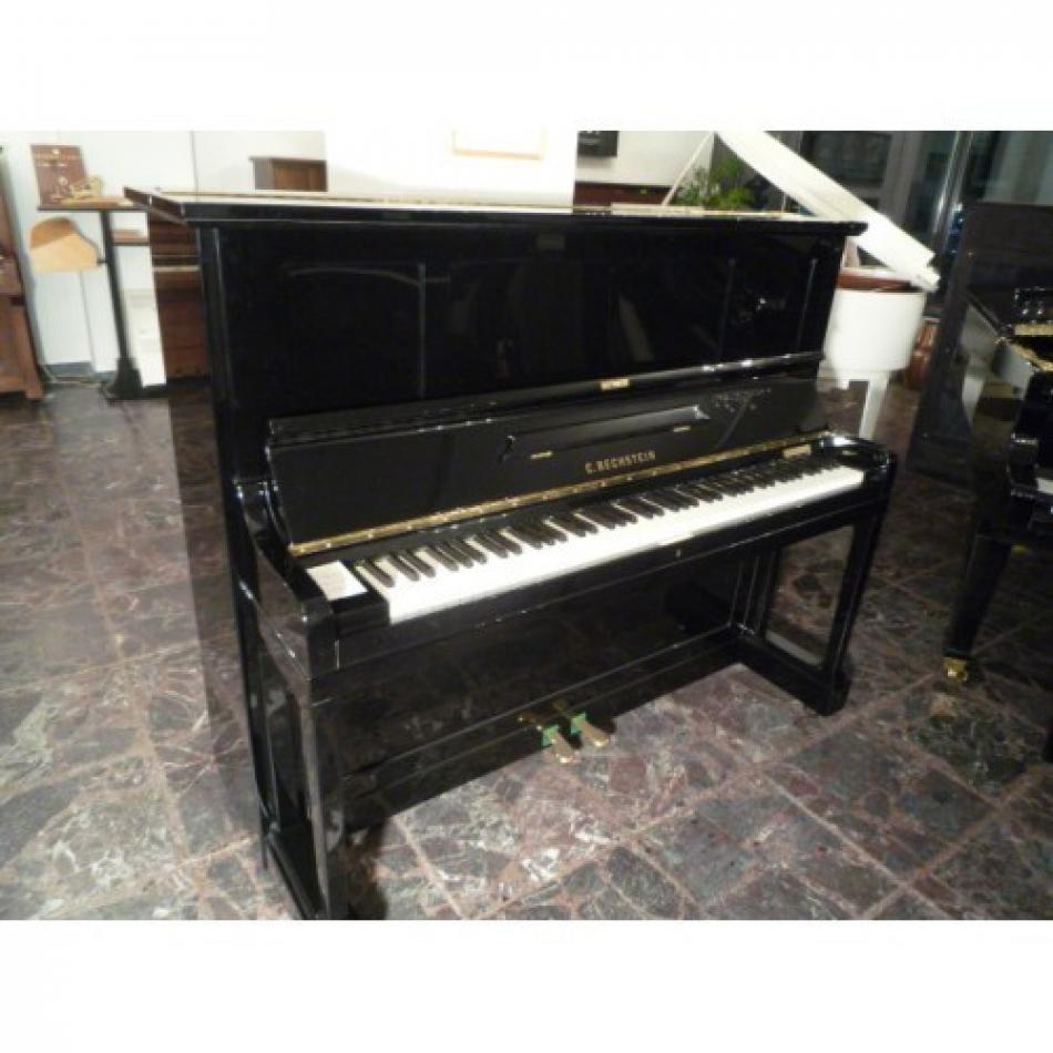 klavier bechstein kaufen 9 pianova. Black Bedroom Furniture Sets. Home Design Ideas
