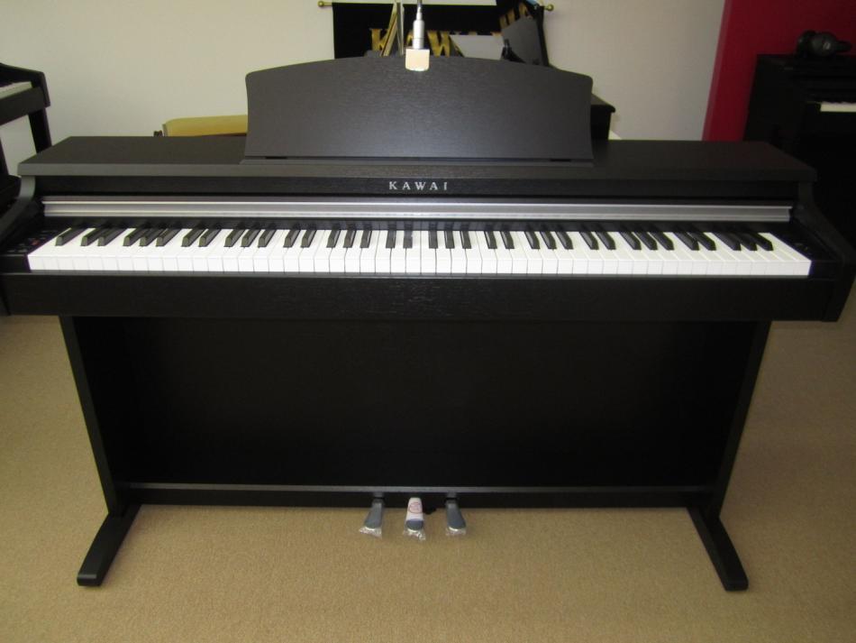 digitalklavier kawai cn14 kaufen cn 14 digital piano einsteiger standmodell pianova. Black Bedroom Furniture Sets. Home Design Ideas