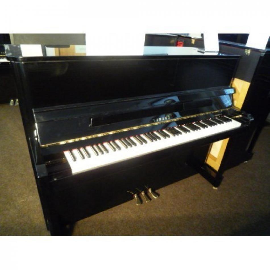 klavier yamaha radius rd2 kaufen pianova. Black Bedroom Furniture Sets. Home Design Ideas