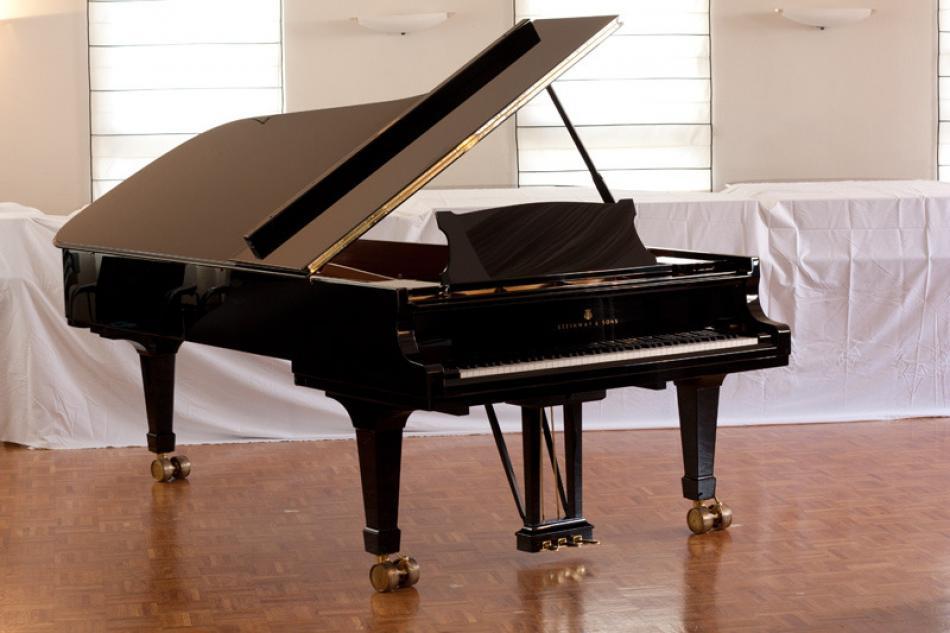 fl gel steinway sons d 274 kaufen von steinway konzerttechniker sorgf ltig berholt pianova. Black Bedroom Furniture Sets. Home Design Ideas