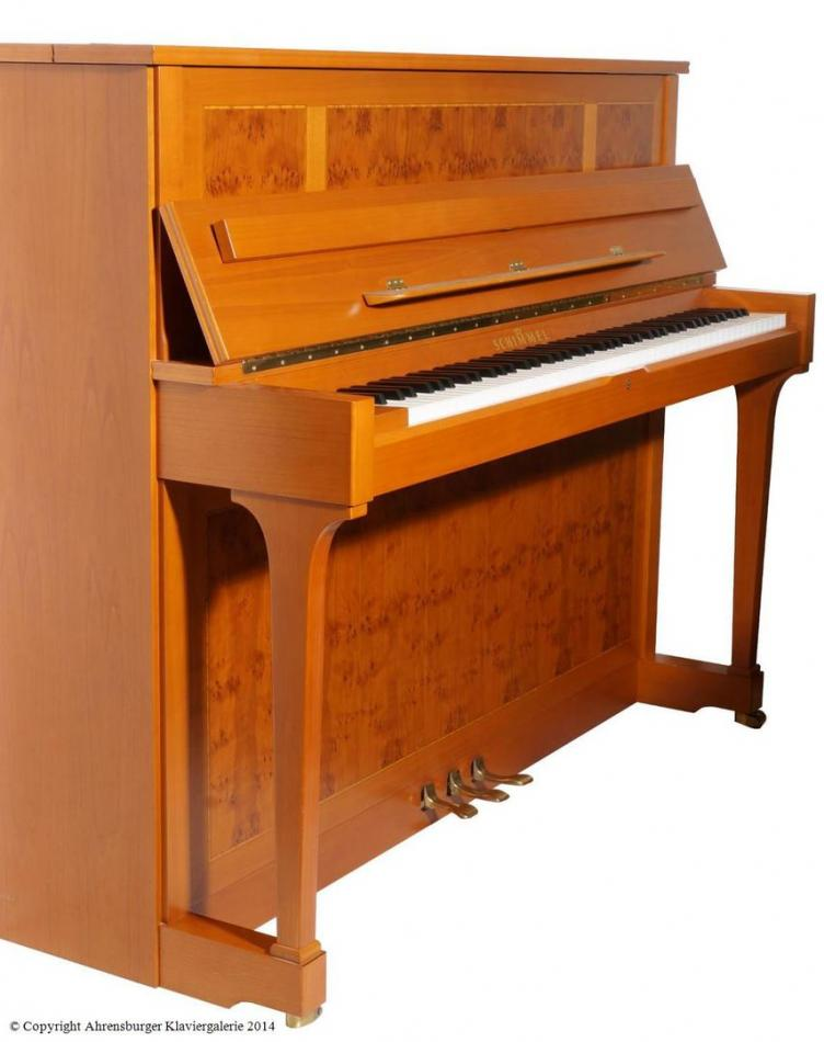angebote von ahrensburger klaviergalerie pianova. Black Bedroom Furniture Sets. Home Design Ideas