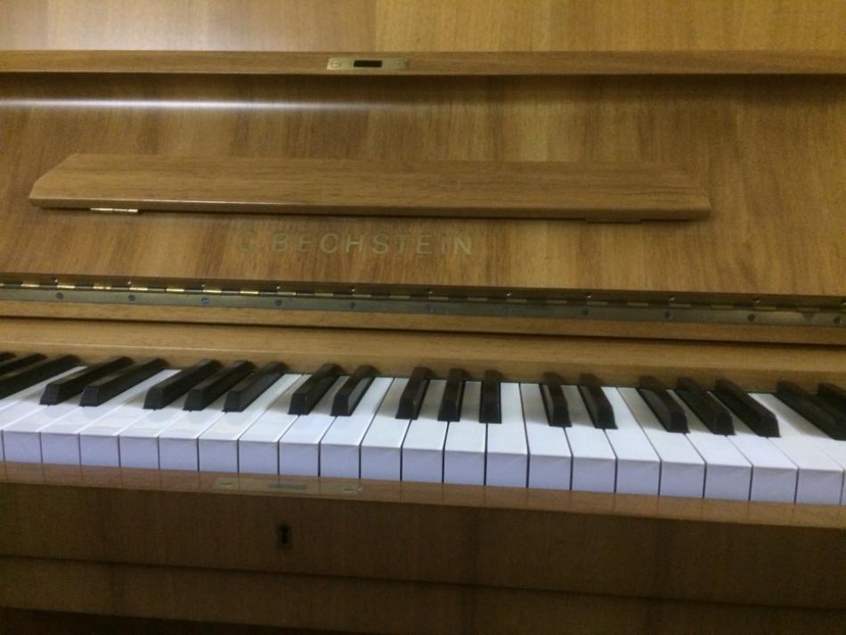 klavier bechstein 12n kaufen c bechstein klavier. Black Bedroom Furniture Sets. Home Design Ideas