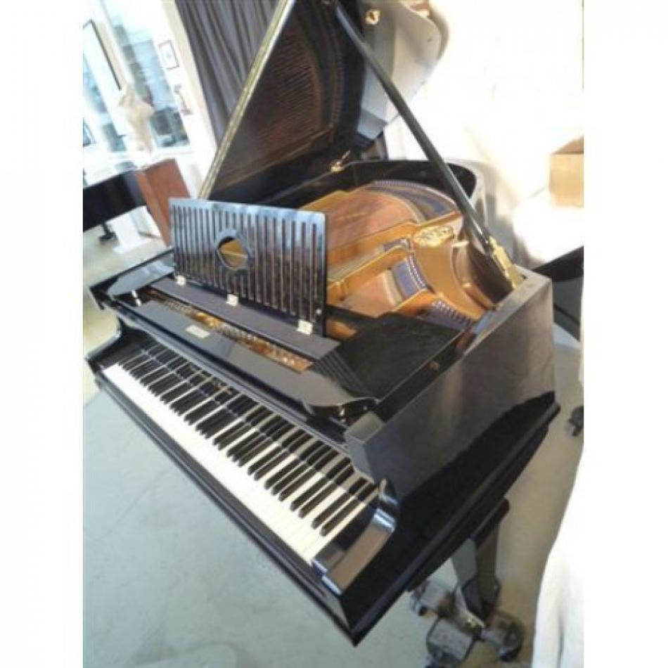 fl gel schiedmayer 165 kaufen pianova. Black Bedroom Furniture Sets. Home Design Ideas