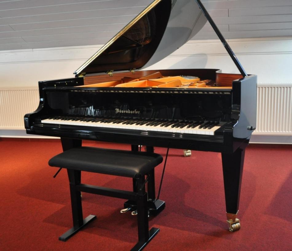 fl gel b sendorfer 200 kaufen b sendorfer fl gel modell 200 fl gel pianova. Black Bedroom Furniture Sets. Home Design Ideas