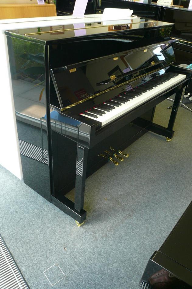 klavier ritm ller eu110 kaufen pianova. Black Bedroom Furniture Sets. Home Design Ideas