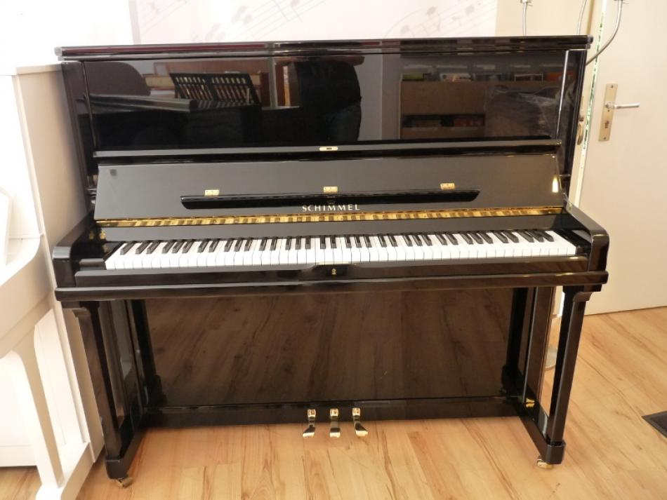 klavier schimmel 130 kaufen konzertklavier schimmel 130 cm pianova. Black Bedroom Furniture Sets. Home Design Ideas