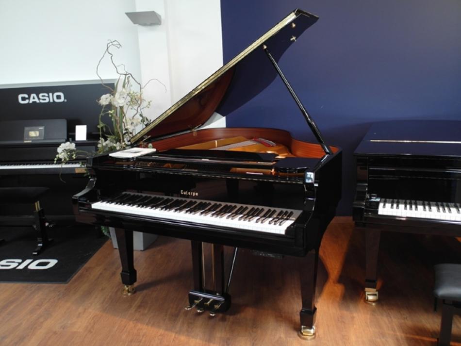 fl gel euterpe eu186 kaufen pianova. Black Bedroom Furniture Sets. Home Design Ideas