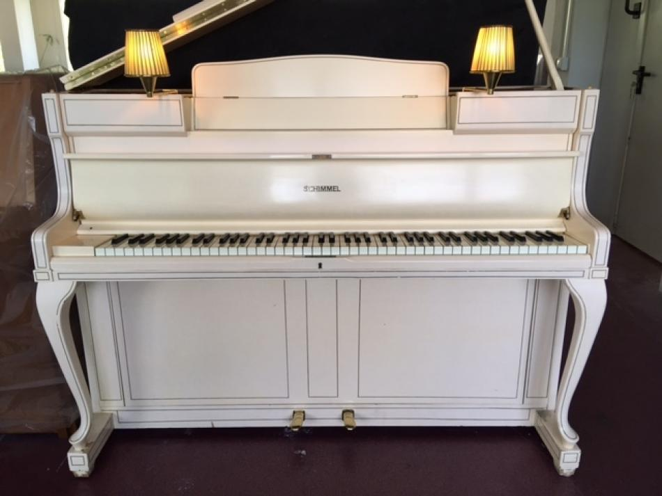 klavier schimmel 108 kaufen klavier schimmel modell. Black Bedroom Furniture Sets. Home Design Ideas
