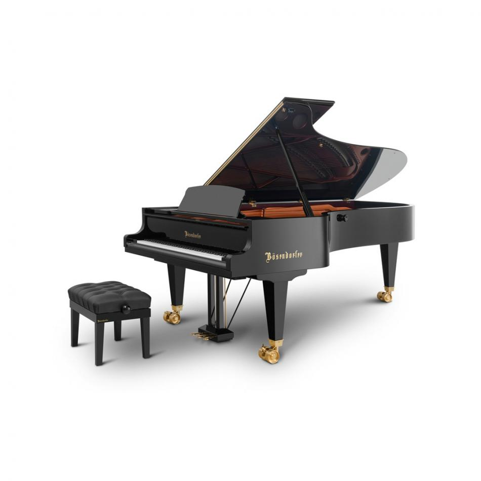 fl gel b sendorfer 280 kaufen abverkauf der b sendorfer konzert mietfl gel pianova. Black Bedroom Furniture Sets. Home Design Ideas
