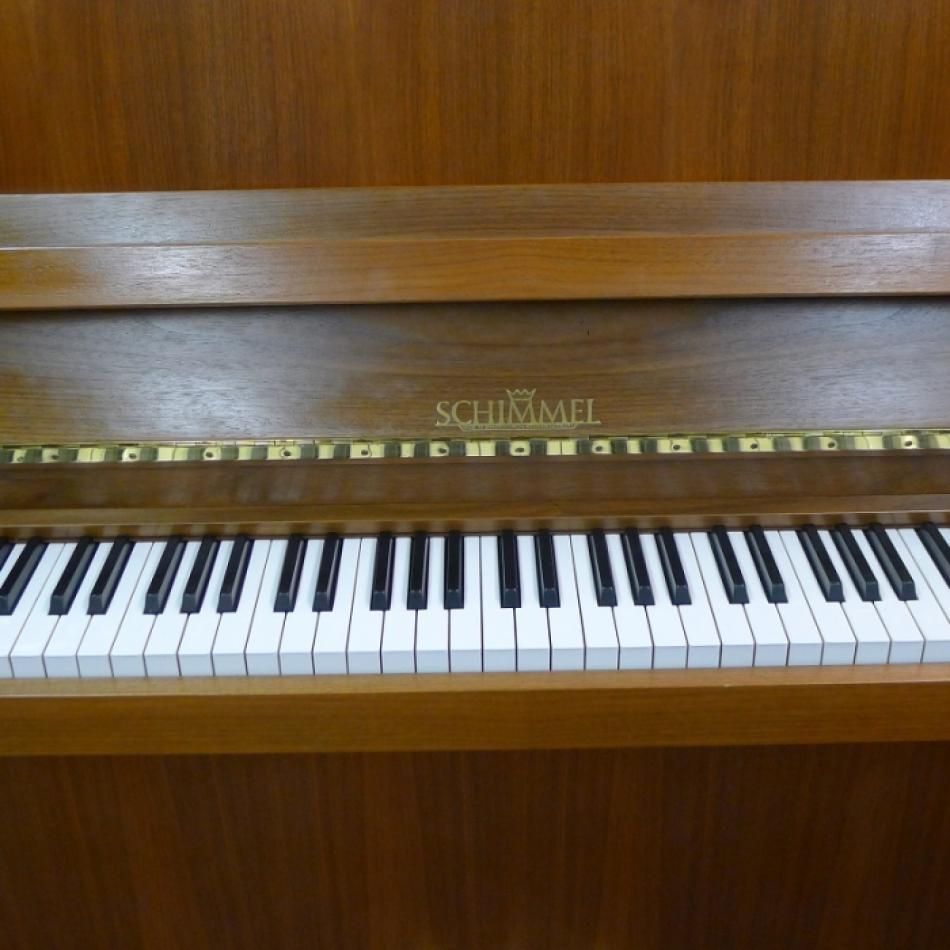 klavier schimmel 116 e kaufen schimmelklavier 116 nu baum rennermechanik pianova. Black Bedroom Furniture Sets. Home Design Ideas
