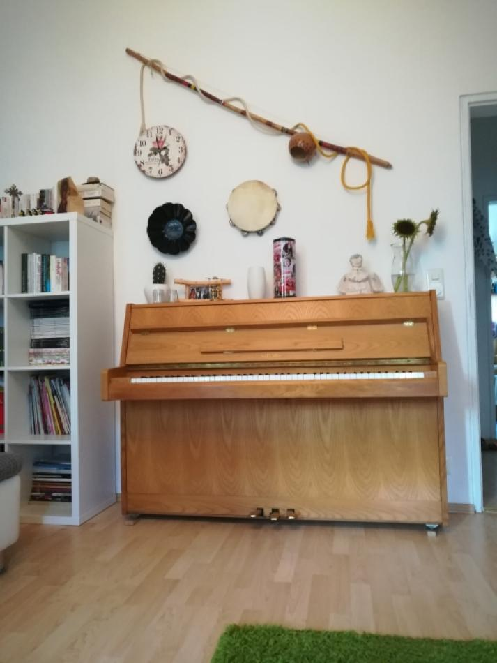 klavier saturn kaufen klavier saturn pianova. Black Bedroom Furniture Sets. Home Design Ideas