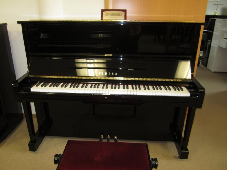 Angebote von piano willms inh hartmut willms e k pianova for Yamaha m1 piano