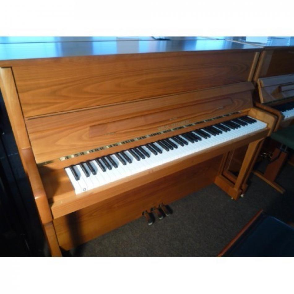 klavier steinberg wilh iq16 kaufen pianova. Black Bedroom Furniture Sets. Home Design Ideas