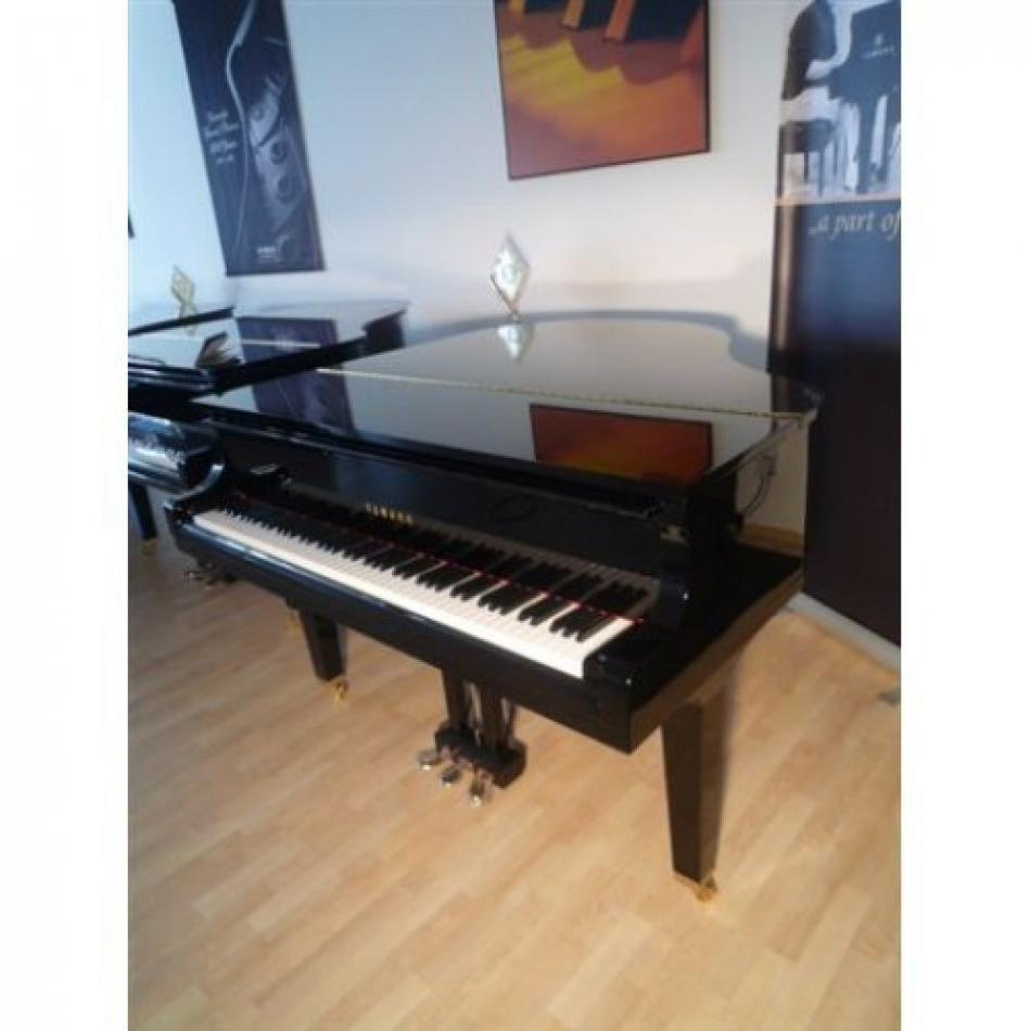 fl gel yamaha gb1 kaufen pianova. Black Bedroom Furniture Sets. Home Design Ideas