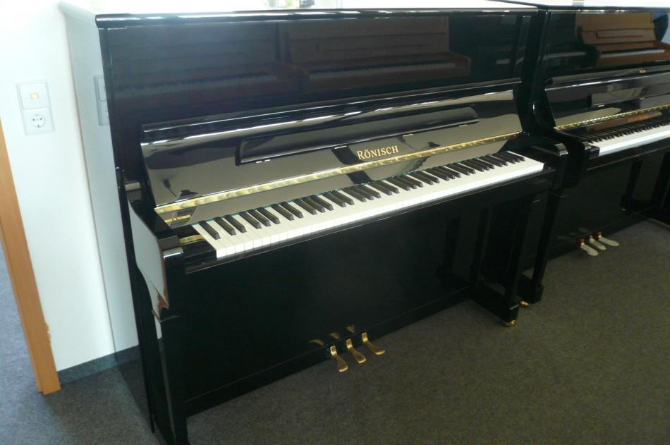 klavier r nisch kaufen pianova. Black Bedroom Furniture Sets. Home Design Ideas