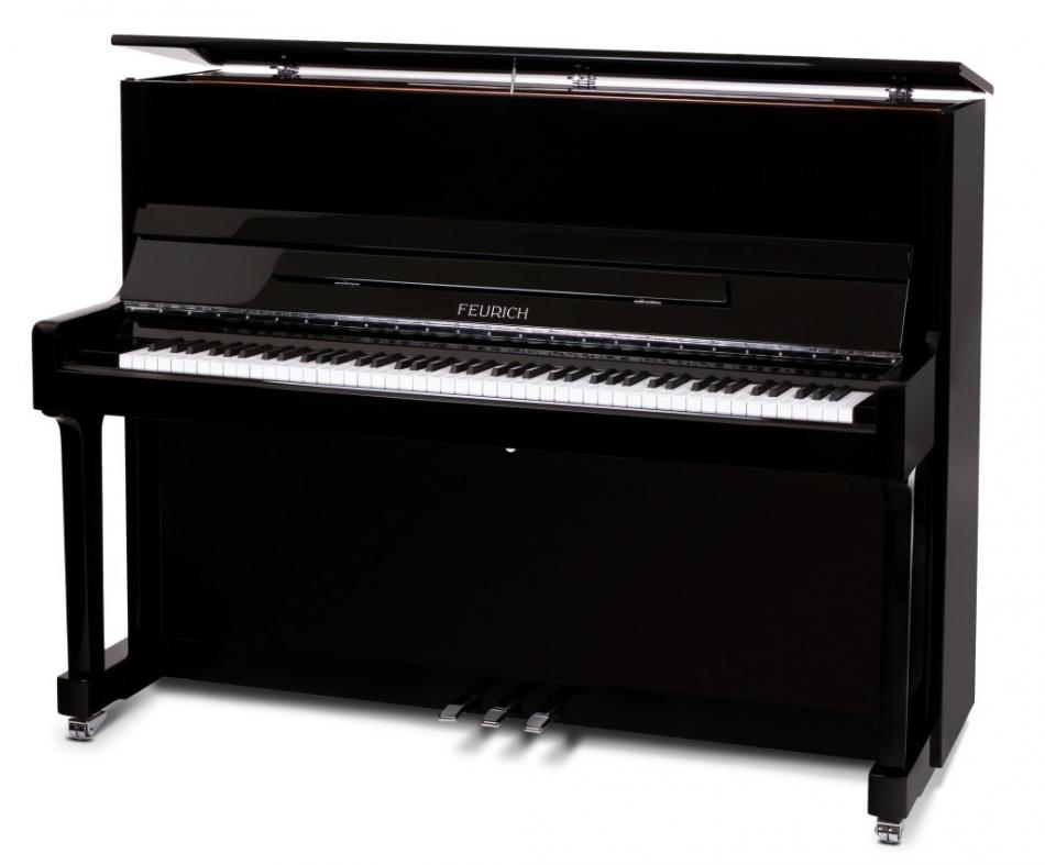 angebote von piano pfaff pianova. Black Bedroom Furniture Sets. Home Design Ideas