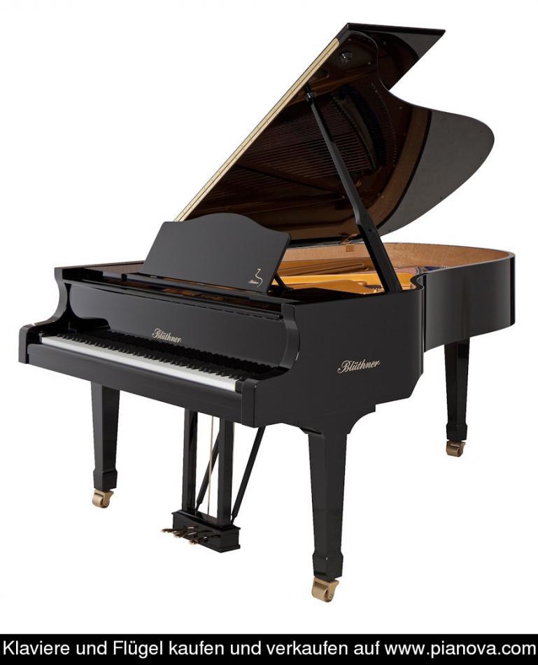 fl gel bl thner kaufen verkaufe gro en bl thner salonfl gel iv 210 pianova. Black Bedroom Furniture Sets. Home Design Ideas