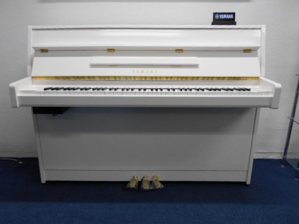 klavier yamaha b1 sg2 kaufen yamaha klavier b1 silent. Black Bedroom Furniture Sets. Home Design Ideas