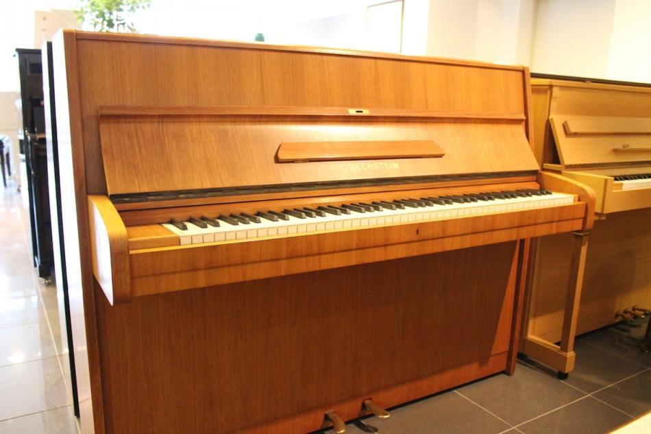 klavier bechstein kaufen c bechstein klavier modell. Black Bedroom Furniture Sets. Home Design Ideas
