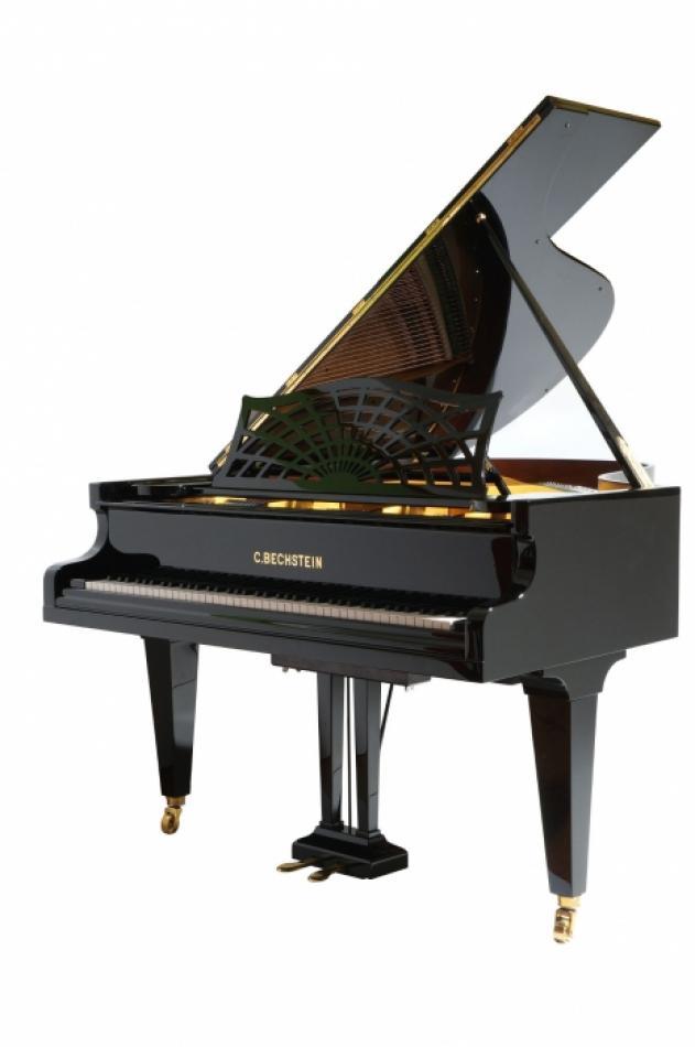 fl gel bechstein a kaufen c bechstein fluegel modell a 180 pianova. Black Bedroom Furniture Sets. Home Design Ideas