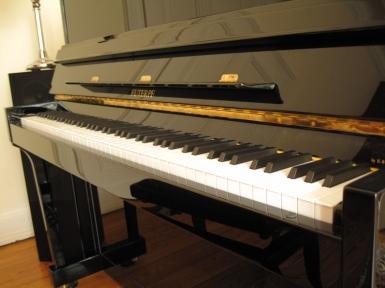 klavier kaufen neue und gebrauchte pianova. Black Bedroom Furniture Sets. Home Design Ideas