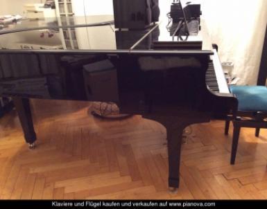 fl gel yamaha kaufen yamaha fl gel c3 von privat zu. Black Bedroom Furniture Sets. Home Design Ideas