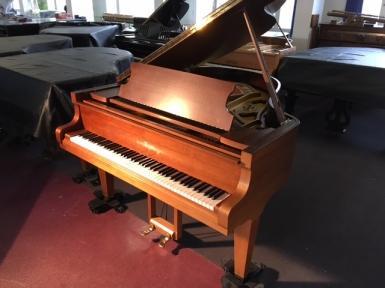 pianova fl gel und klaviere neu und gebraucht kaufen. Black Bedroom Furniture Sets. Home Design Ideas