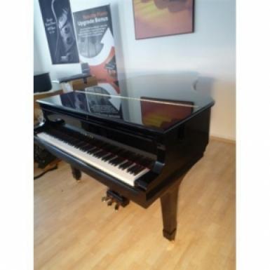 fl gel yamaha c3 kaufen pianova. Black Bedroom Furniture Sets. Home Design Ideas